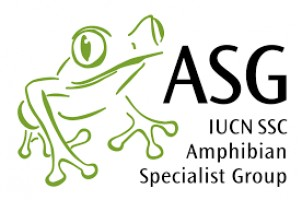 IUCN SSC Amphibian Specialist Group