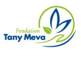 Tany Meva foundation